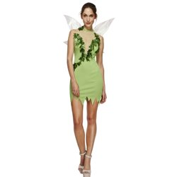 Fever Magical Fairy Costume