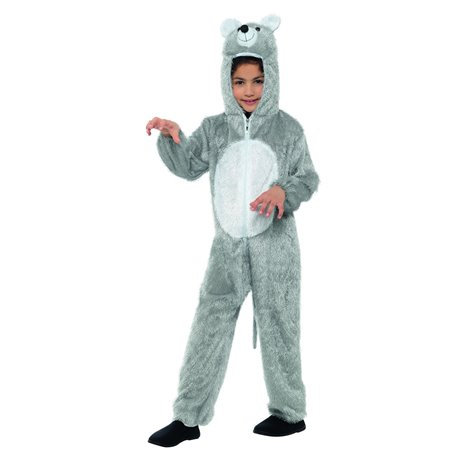 Mouse Costume2