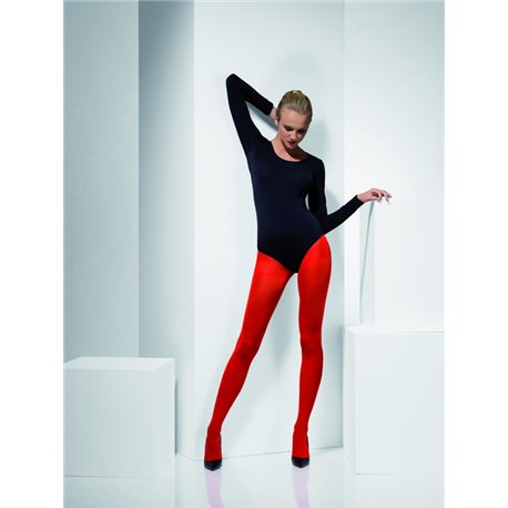 Opaque Tights3