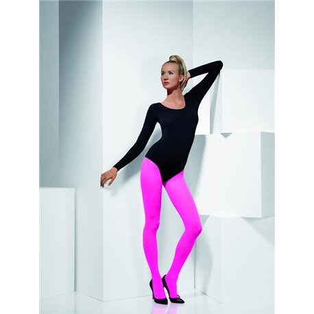 Opaque Tights4