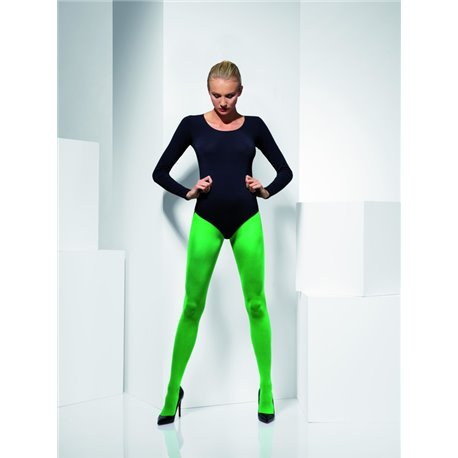 Opaque Tights5