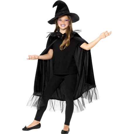 Sparkly Witch Kit