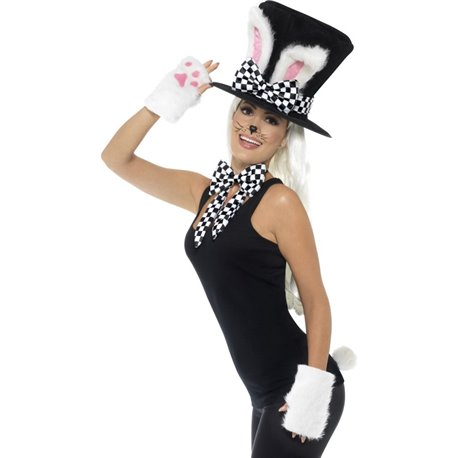 Tea Party March Hare Kit