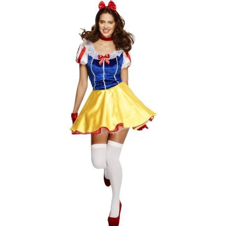 "Mrs Brown Padded Costume , Size: Chest 42""-44"", Leg Inseam 33"""